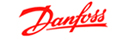 Producent: Danfoss