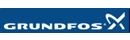 Producent: Grundfos