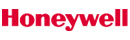 Producent: Honeywell
